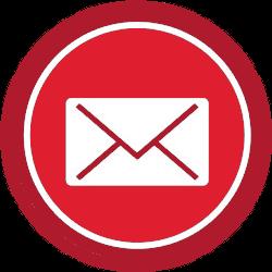 nous joindre par courriel